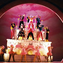 NUTCRACKER! / Opera North & Edinburgh International Festival 1992