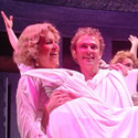 OUT OF THIS WORLD / Chichester Festival Theatre 2004